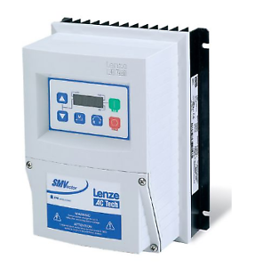 Lenze ESV371N01SXB AC Tech SMVector Variable Speed Drive  NEW