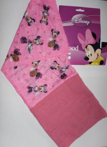 Licorne Dream Cosy PJ Chaussettes Masque Set-pyjamas-S-UK 6 8-Coffret Cadeau