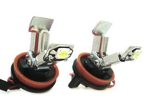 1-par-LAMPARAS-LED-OJOS-DE-ANGEL-BMW-e91-92-93-e70-71-e82-84-87-89-e64-63-61-60