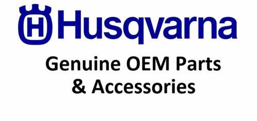 jonsered husqvarna chainsaw OEM front top handle assy 2165 2171 # 503803001