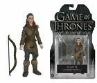 Funko Game Of Thrones - Ygritte Action Figure