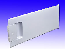 Siemens Kühlschrank Gefrierfachtür : Siemens gefrierfachtür für kühlschrank ebay