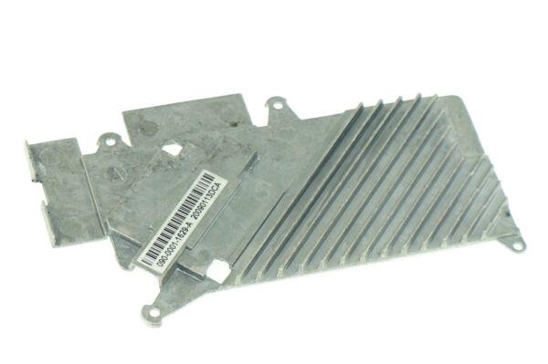 090-0001-1629-a Genuine Original Sony Heatsink Vgn-fw355j Pcg-3f1l (grd A)