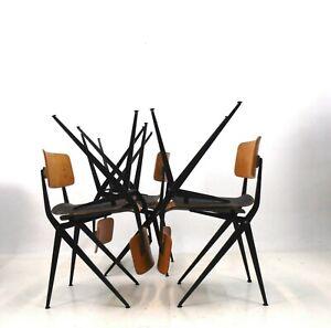 Result-Chair-Stuehle-industriele-Design-1967er-Jahre