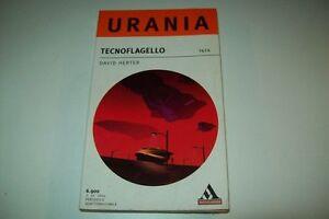 LOTTO-5-URANIA-NN-UR-1424-UR-1478-UR-1482-CL-UR-302-MM-UR-46