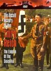 The War File - The Occult History Of The Third Reich - The Enigma Of The Swastika (DVD, 2004)