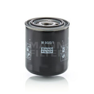 Hydraulikfilter-Automatikgetriebe-W-9023-1