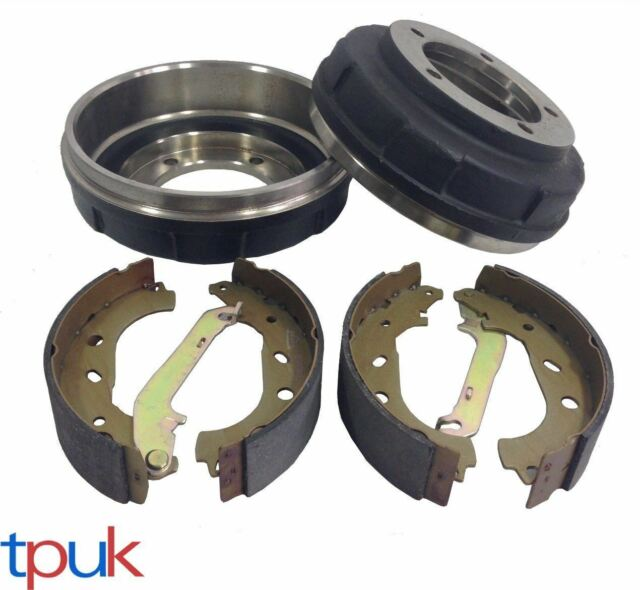 Transit Parts Brand New Transit MK5 Rear Brake Shoe Adjustment Kit 1994-2000 T15