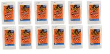 Gorilla 3023003 Hot Glue Sticks 4 In. Mini Size 30count