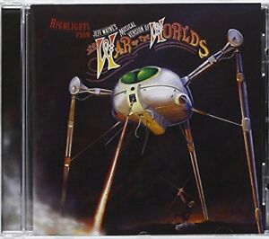 JEFF-WAYNE-THE-WAR-OF-THE-WORLDS-CD