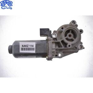 TRANSFER-CASE-MOTOR-BMW-E70-X5-07-12-X6