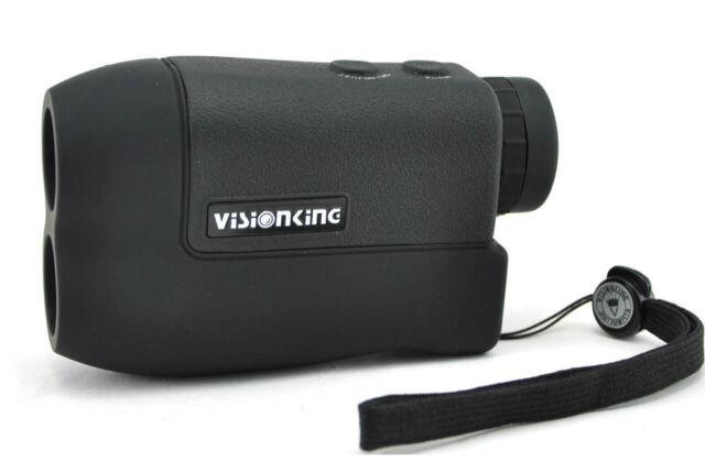Entfernungsmesser Golf Laser Rangefinder Für Jagd Weiss 600 Meter : Ymxljj solar distanzmesser meter nebelmessung wasserdicht