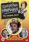 Educating Marmalade The Complete Series 5027626391744 DVD Region 2