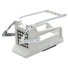 Kitchen Craft Potato And Vegetable Chipper Cg149