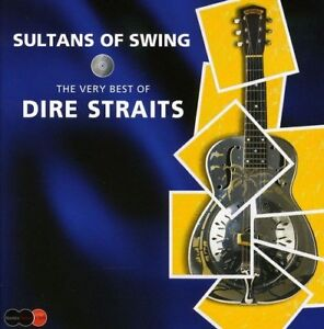 Dire-Straits-Dire-Straits-Sultans-Of-Swing-Deluxe-Sound-and-Vision-NTSC-CD