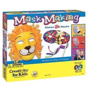 Gioco-creativo-creazione-maschere
