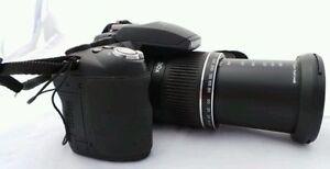 Fuji-HS10-30x-Zoom-Digital-Bridge-Camera-Fujifilm-FinePix-034-DSLR-Style-034-2612