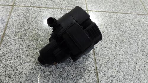 PORSCHE 996//986 Pompa aria//pompa secondaria 99660510400 ORIGINALE