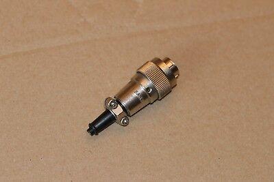 Professioneller Verkauf Joke Eneska 3 / Nsk Electer Original Stecker Für Micromotor Motorkabel Perfekte Verarbeitung