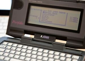 65-MB-MEGA-Software-Sammlung-fuer-den-ATARI-Portfolio-auf-CD