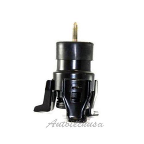 FOR 2009-2012 Nissan Altima Maxima 3.5 Engine Motor Trans Mount Set 5PCS M811