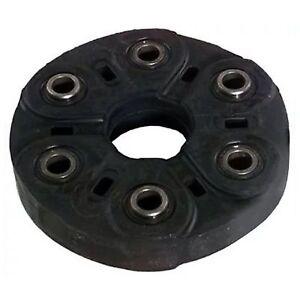 1 Pair Front Left//Right Door Lock Barrels 2 Key For 205 405 106 MK2 O9N8