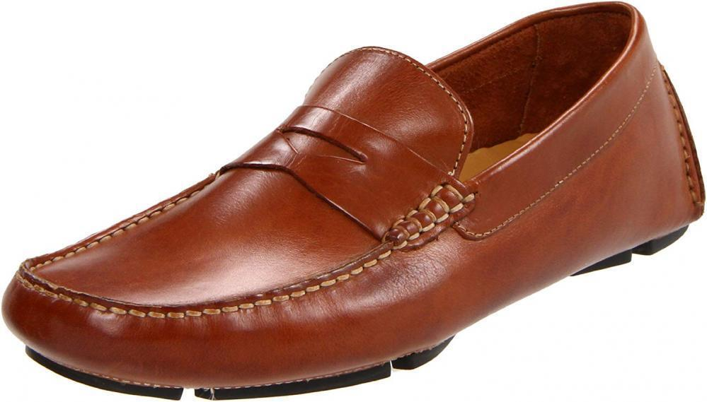 Cole Haan Men's Howland Penny Loafer