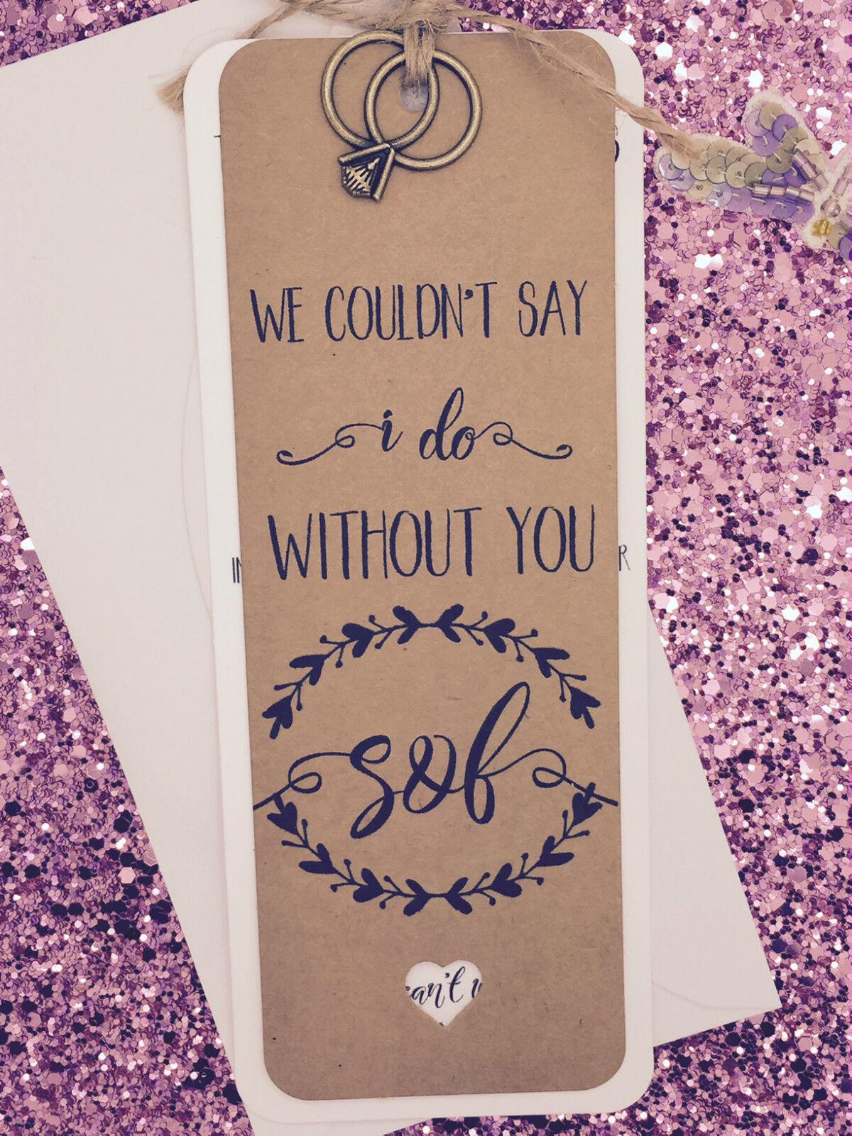 Rustique Wedding Mariage Invitation, Vintage Wedding Rustique Invitation, nous ne cf00d3