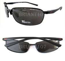 630564894e7c item 3 New Nike Avid-Wire EV0569 001 Black/Gray w/Max Optics Golf Unisex  Sunglasses -New Nike Avid-Wire EV0569 001 Black/Gray w/Max Optics Golf  Unisex ...