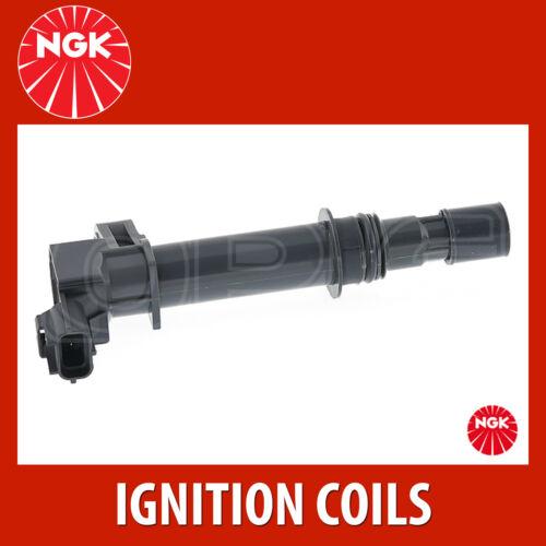 Single Plug Top Coil U5053 NGK Ignition Coil NGK48194