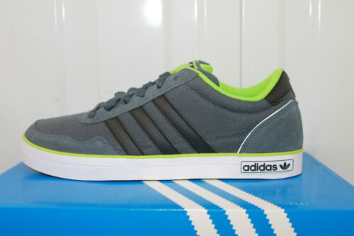 V400 Dark Originals Adidas Adidas Grey Originals Adidas V400 Grey Dark Dark V400 Originals Adidas Grey Originals V400 U0rUOx