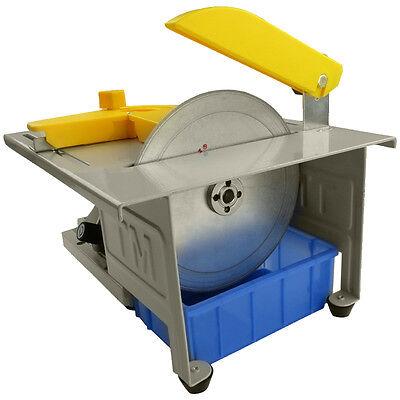 220V Multifunctional Bench Lathe Machine Electric Grinder Polisher + Accessory