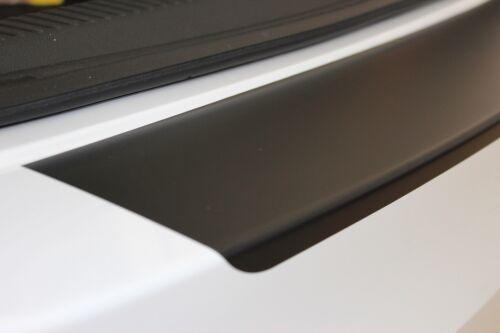BMW 3er e91 Paraurti Pellicola Protezione Vernice Nero Opaco Pellicola Protettiva 10026