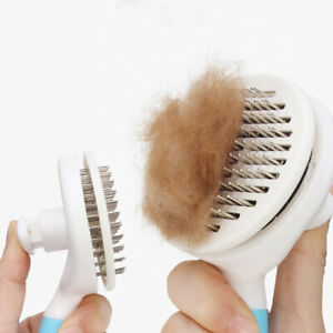 Hair-Brush-Comb-Clean-Pet-Shed-Tool-Grooming-Hair-Removal-Accessor-JT