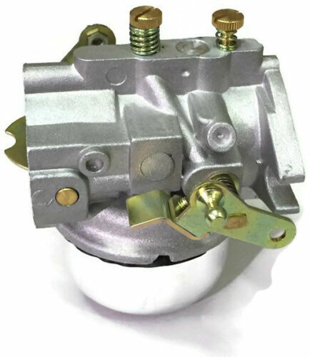 Fit/'s some K482 K532 Carburetor Brand new aftermarket with mounting gasket