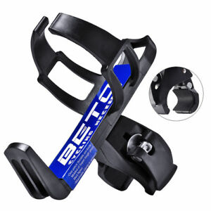 Outdoor-Sports-Cycling-Bicycle-Water-Bottle-Cage-Holder-Clamp-Clip-Bracket-Mount