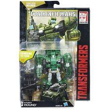 2016 Hasbro Transformers Generations Combiner Wars Deluxe Class Hound