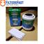 Aqua-Fresh-WF287-Filter-for-Refrigerators-Manufactured-2014-and-Prior-EFF-6013A thumbnail 1