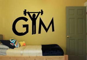 Garage decoration wall decor gym door for party u ninushome