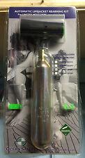 Vita Giacca re-arming Pack UM 38g per Automatic Giubbotti Gratis P&P