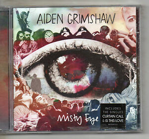 Aiden-Grimshaw-Misty-Eye-2012-CD-Album