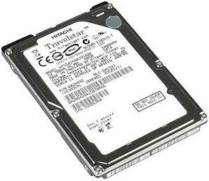 Lenovo ThinkPad R60i SATA 64Bit