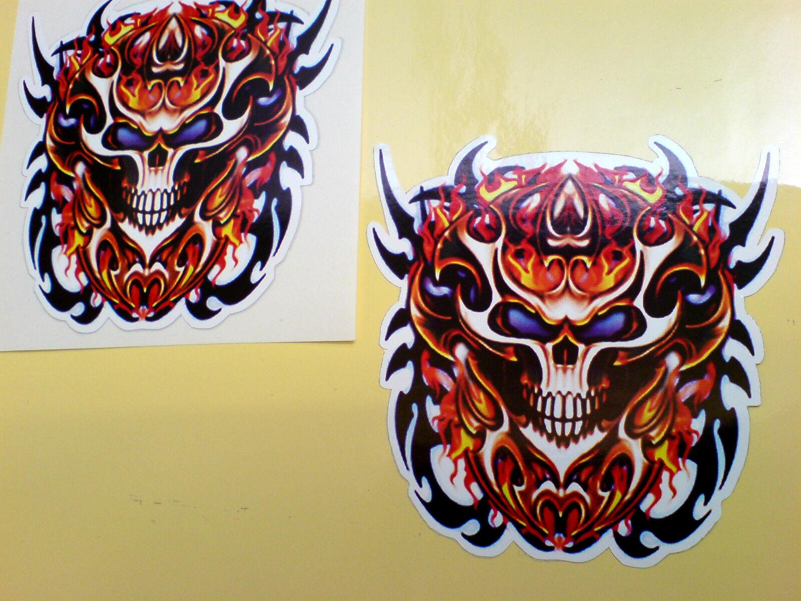 BARRY SHEENE # 7 Motorcycle Helmet TT /& Suzuki Fans Stickers Decals 2 off 80mm