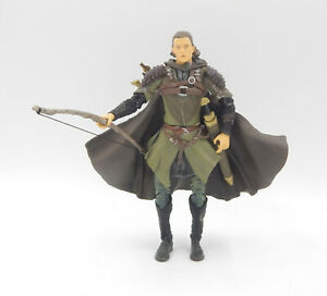 Herr-der-Ringe-Lord-of-the-Rings-LEGOLAS-Helms-Deep-LOTR-6-034-Actionfigur-lose