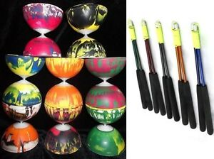 Radiant-Diabolo-Super-Grind-Carbon-Fibre-Diablo-Handsticks-Set-Hand-Sticks