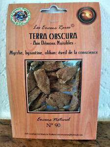 Encens-rare-Terra-obscura-eveil-la-conscience-ingredients-naturels-equitable-90