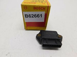 Unit Ignition Switch for Audi 80 90 100 Opel Ascona 94004 138002