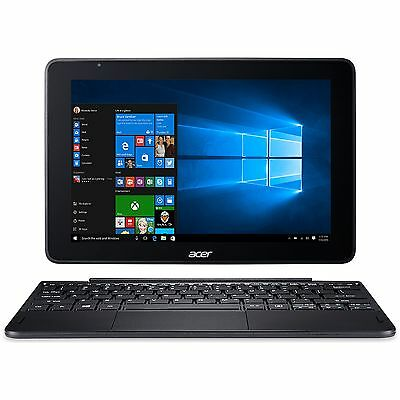 Acer One 10 10.1 Inch Intel Atom 2GB 32GB 2-in-1 Laptop. From Argos on ebay