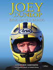 Joey Dunlop: King of the Roads by Stephen Davison (Paperback, 2015)