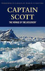 The Voyage of the Discovery by Captain Robert Falcon Scott (Paperback, 2009)